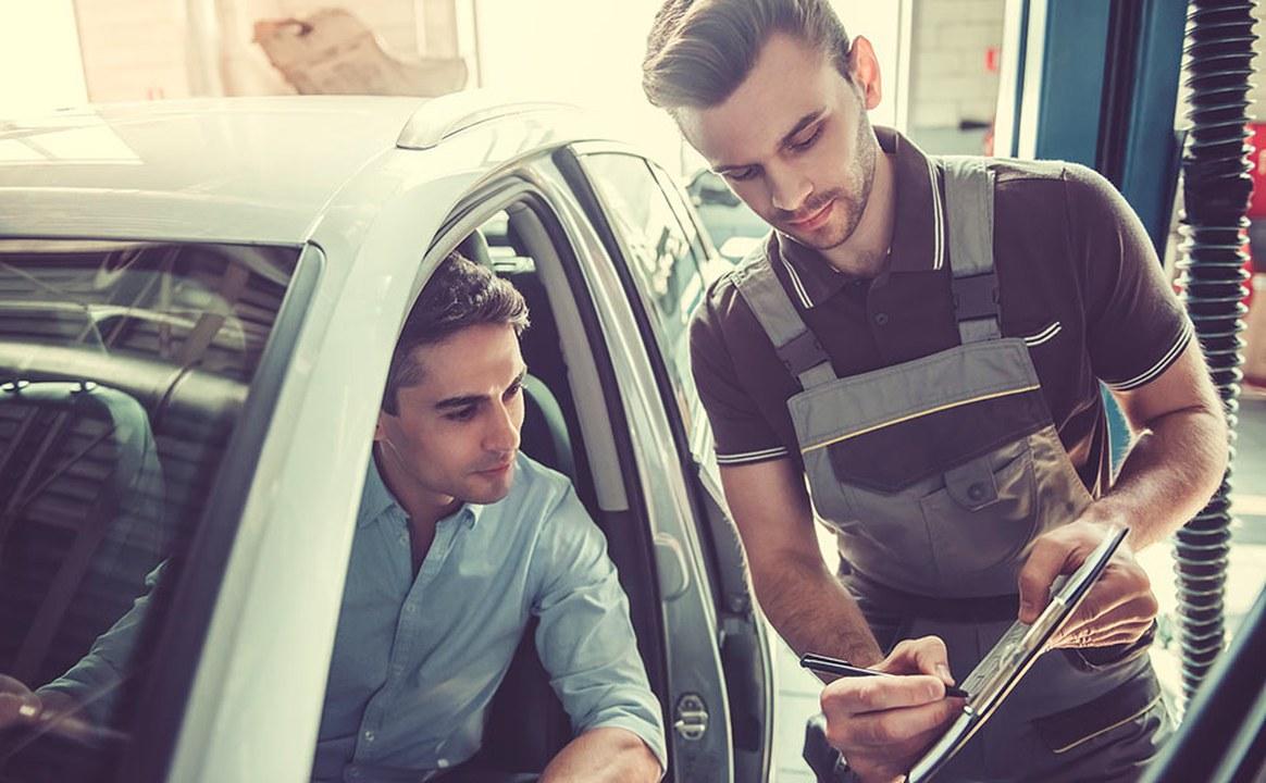 dasweltauto-garantie-infobild