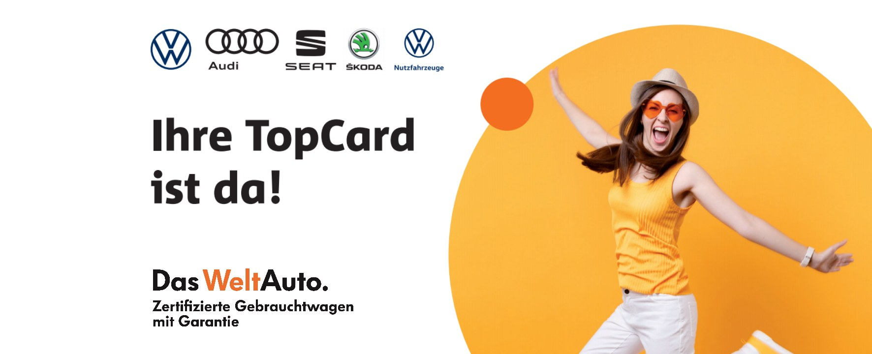 topcard-stage