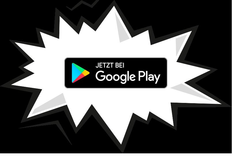 carwooom-downloadbutton-googleplaystore