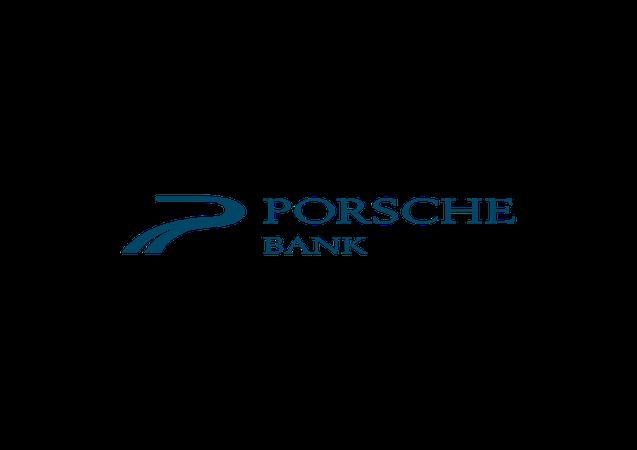 porsche-bank-logo
