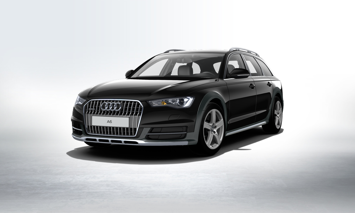 audi-a6-allroad-frontansicht