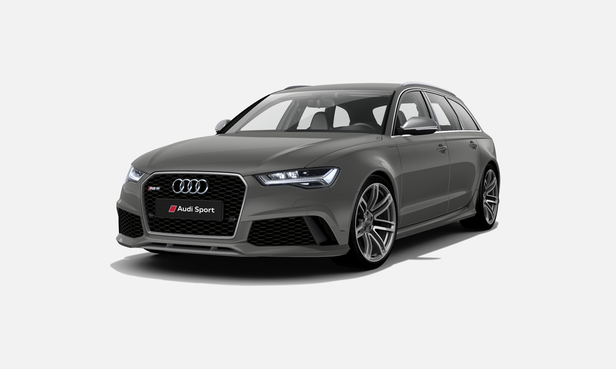 audi-rs6-frontansicht