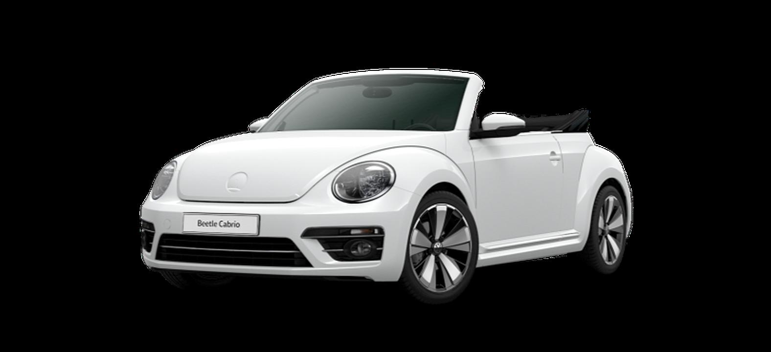 vw-beetle-cabriolet-frontansicht