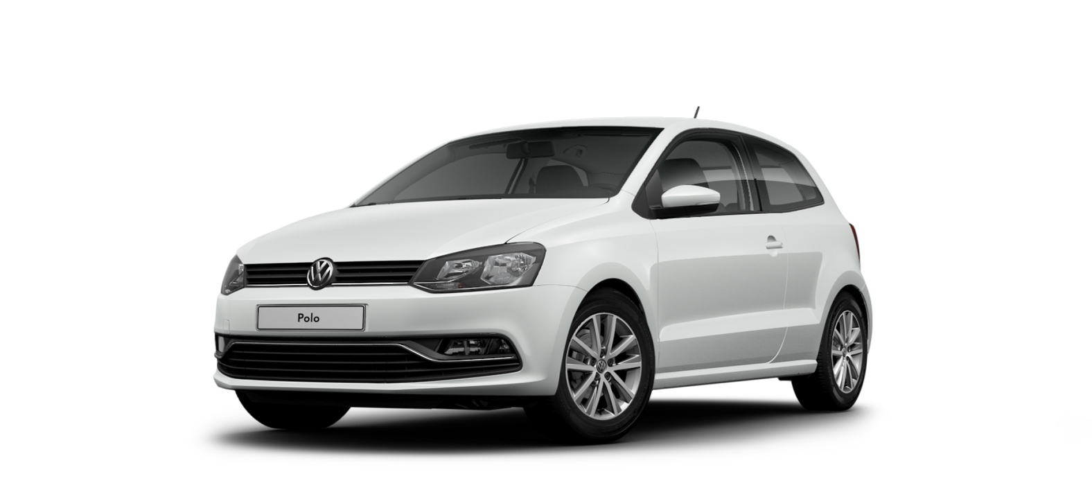 vw-polo-frontansicht