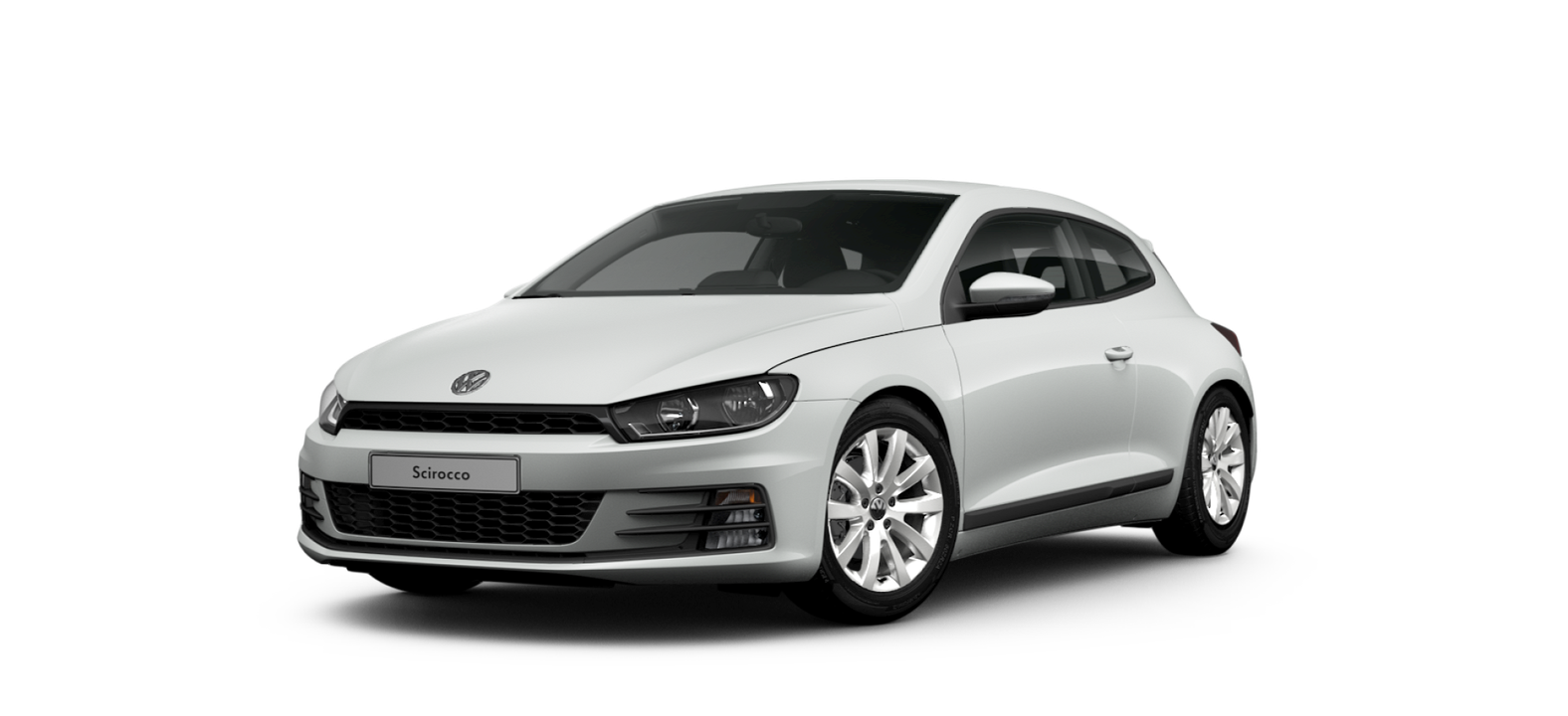 vw-scirocco-frontansicht
