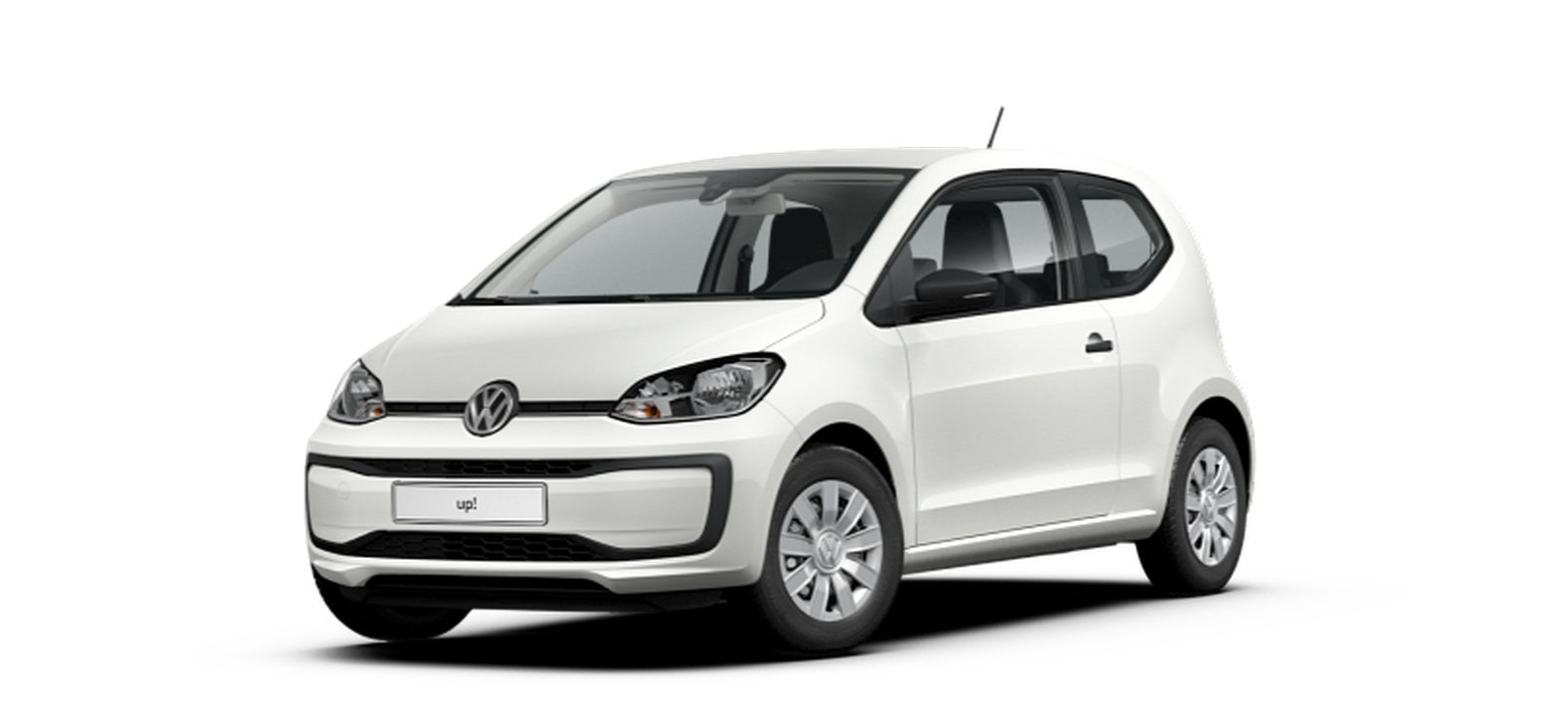 vw-up-frontansicht