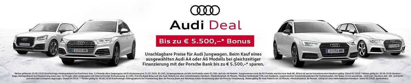 audideal-startseite-desktop