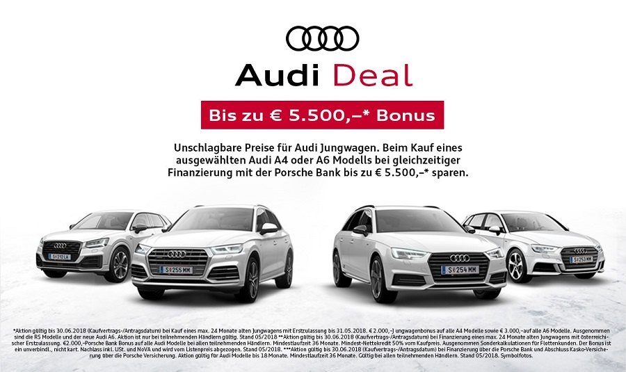audideal-startseite