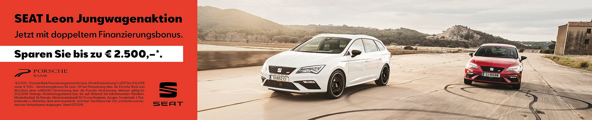 seat-leon-startseite
