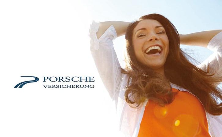 Porsche Bank Versicherungsbonus