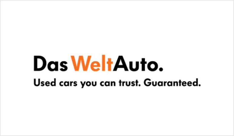 Preview Image of About Das WeltAuto