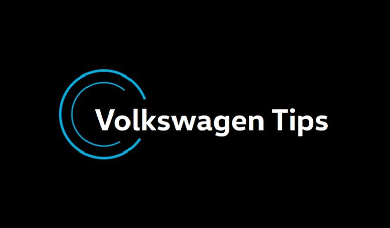 Preview Image of Volkswagen Tips