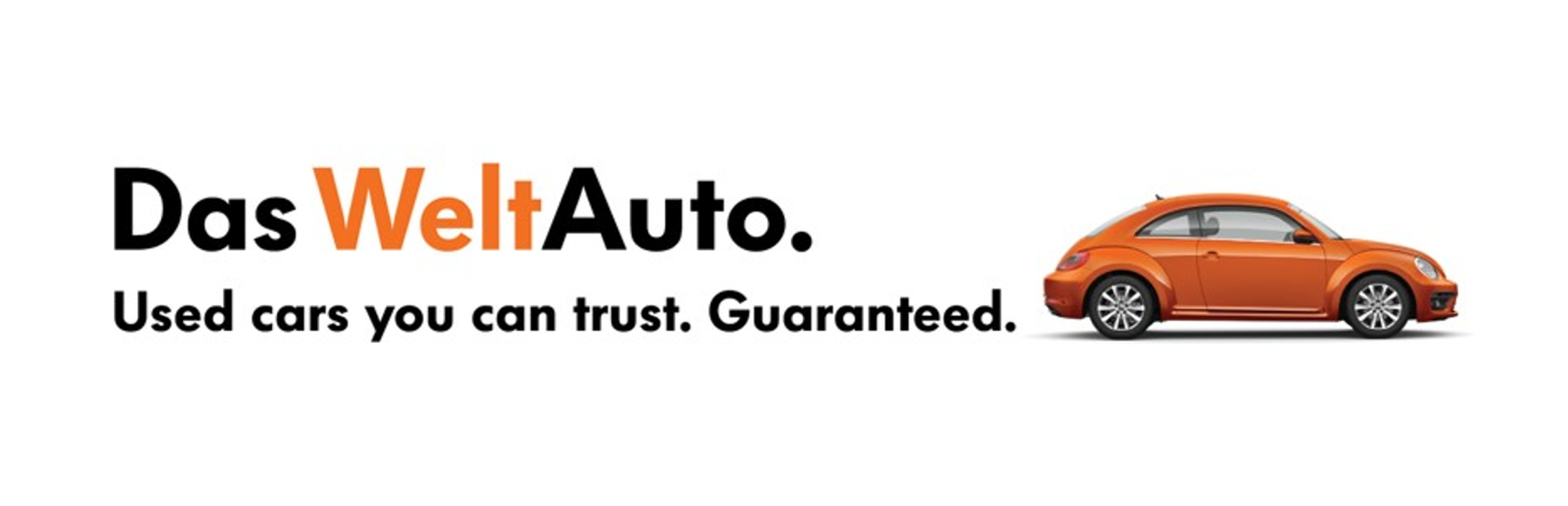 Image of About Das WeltAuto