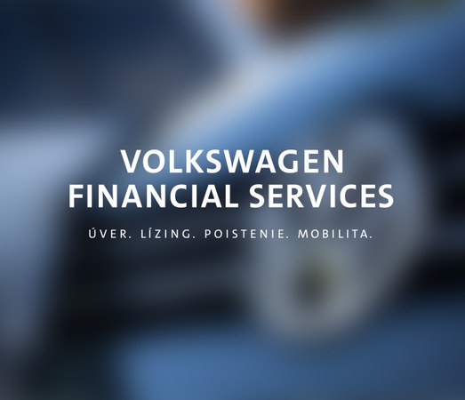 Preview Image of Volkswagen Financial Services